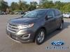 2016 Ford Edge SEL AWD For Sale Near Bancroft, Ontario