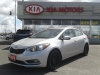 2016 KIA Forte 2.0l EX For Sale in Smiths Falls, ON