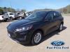 2020 Ford Escape SEL AWD For Sale Near Haliburton, Ontario