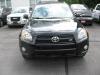 2011 Toyota RAV4 SPORT HEAT SEATS AWD