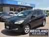 2014 Ford Escape SE AWD For Sale Near Pembroke, Ontario