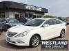 2013 Hyundai Sonata SE For Sale Near Eganville, Ontario