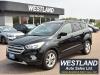 2018 Ford Escape SE For Sale Near Pembroke, Ontario