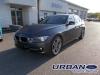 2014 BMW 320i X-Drive AWD