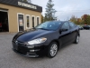 2014 Dodge Dart Areo T For Sale Near Barrys Bay, Ontario