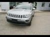 2015 Jeep Compass Sport/North For Sale Near Kingston, Ontario