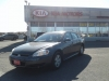 2011 Chevrolet Impala LT For Sale in Smiths Falls, ON