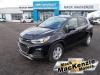 2021 Chevrolet Trax LT For Sale Near Barrys Bay, Ontario