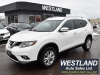 2016 Nissan Rogue SV AWD For Sale in Pembroke, ON