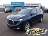 2021 GMC Terrain SLE AWD For Sale Near Arnprior, Ontario