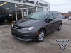 2021 Chrysler Grand Caravan SXT
