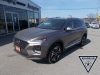 2019 Hyundai Santa Fe Altimate AWD For Sale Near Arnprior, Ontario