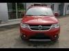 2013 Dodge Journey SXT/Crew For Sale Near Prescott, Ontario