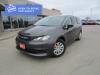 2021 Chrysler Grand Caravan SE For Sale Near Renfrew, Ontario