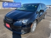 2021 Chrysler Grand Caravan SE