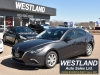 2015 Mazda 3 GX For Sale Near Fort Coulonge, Quebec