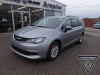 2021 Chrysler Grand Caravan SXT For Sale Near Smiths Falls, Ontario