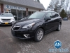 2020 Buick Envision ESSENCE