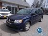 2013 Dodge Grand Caravan SE For Sale Near Bancroft, Ontario