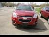 2015 Chevrolet Equinox LT 2lt For Sale in Brockville, ON