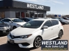 2016 Scion IM Hatchback For Sale in Pembroke, ON