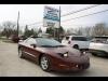 1995 Pontiac Trans Am For Sale Near Prescott, Ontario