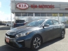 2019 KIA Forte For Sale in Smiths Falls, ON
