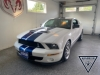 2008 Ford Mustang Shelby Cobra GT500 For Sale in Arnprior, ON