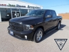 2017 RAM 1500 SXT Crew Cab 4X4 For Sale in Arnprior, ON