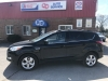 2016 Ford Escape SE, LOW K's, ONE OWNER, $58 Weekly OAC* For Sale Near Gananoque, Ontario