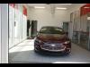 2016 Chevrolet Malibu LT W/1lt For Sale Near Carleton Place, Ontario