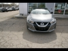 2016 Nissan Maxima For Sale Near Carleton Place, Ontario