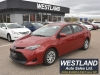 2017 Toyota Corolla LE For Sale Near Petawawa, Ontario