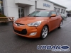 2013 Hyundai Veloster GL For Sale Near Fort Coulonge, Quebec