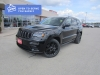 2021 Jeep Grand Cherokee Limited For Sale Near Kingston, Ontario