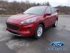 2021 Ford Escape SE AWD For Sale Near Eganville, Ontario