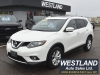 2014 Nissan Rogue SV For Sale Near Barrys Bay, Ontario