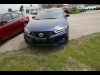 2021 Nissan Maxima SR For Sale in Brockville, ON