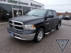 2014 RAM 1500 ST Crew Cab 4X4 For Sale in Arnprior, ON