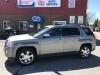 2012 GMC Terrain SLT AWD V6, Only $98 Bi Weekly OAC*