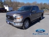 2021 Ford F-150 XLT SuperCab 4X4 For Sale in Bancroft, ON