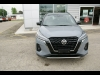 2021 Nissan Kicks SR For Sale Near Brockville, Ontario