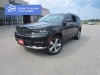 2021 Jeep Grand Cherokee L Limited For Sale Near Gatineau, Quebec