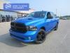 2021 RAM 1500 Classic Tradesman For Sale Near Kingston, Ontario