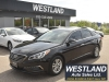 2017 Hyundai Sonata For Sale Near Fort Coulonge, Quebec