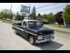 1966 Chevrolet C10 Truck Custom Long Box