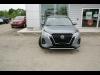 2021 Nissan Kicks S For Sale in Brockville, ON