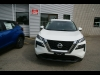 2021 Nissan Rogue S For Sale Near Brockville, Ontario