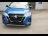 2021 Nissan Kicks SV For Sale in Brockville, ON