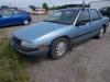 1991 Chevrolet Corsica LT For Sale in Bristol, QC